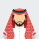 Saleh_Humidi_Pic-01-01